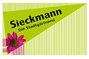 Blumen Sieckmann